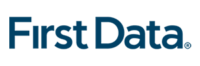 First date home page logo